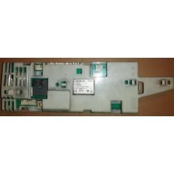 Scheda Main Lavatrice Bosch Siemens USATO 5560004325