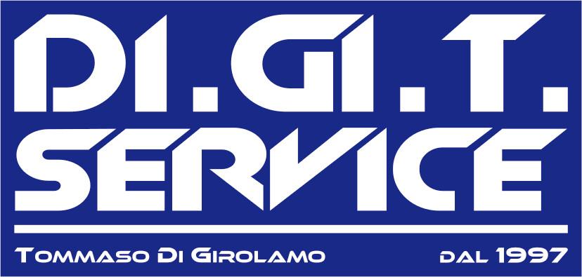 Di.Gi.T. Service