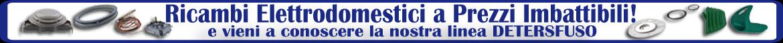 Di.Gi.T. Service Ricambi Elettrodomestici Prezzi bassi